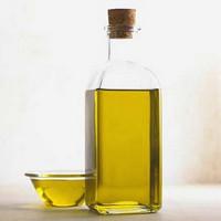 שמן-זית ברנע תוצרת כרם רות