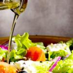 על שמן זית וחוצפה ישראלית