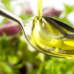 שמן זית מונע אלצהיימר