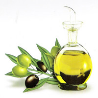 olive-oil-44215454414-1